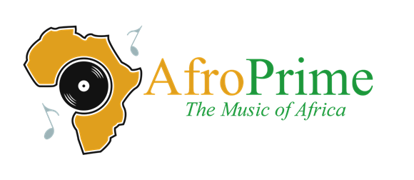 Afroprime